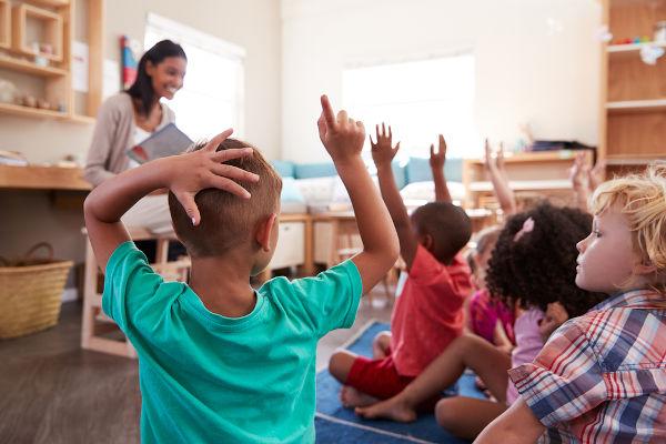 O dia 8 de setembro foi a data escolhida pela Unesco como o Dia Mundial da Alfabetização.