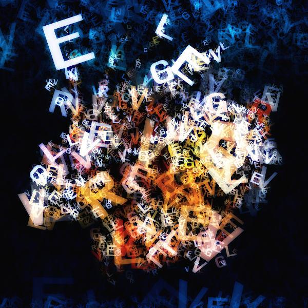Aliteração e assonância são fenômenos linguísticos caracterizados pela sonoridade das letras.