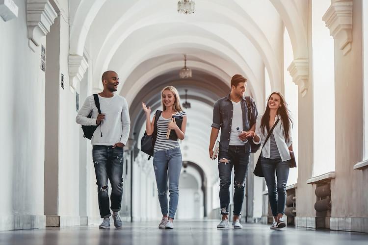 O Enem é uma das principais formas de acesso ao Ensino Superior no Brasil.