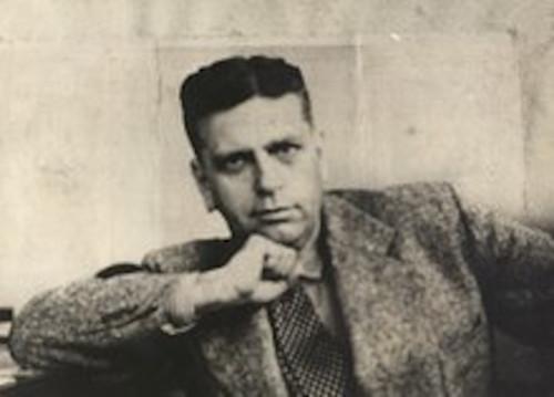 Oswald de Andrade trouxe para sua literatura a linguagem coloquial das ruas, que ele julgava ser a verdadeira língua brasileira
