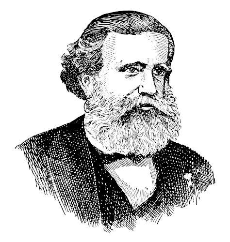 Na década de 1860, o imperador d. Pedro II propôs a elaboração de estudos que sugerissem ideias para a abolição no Brasil.