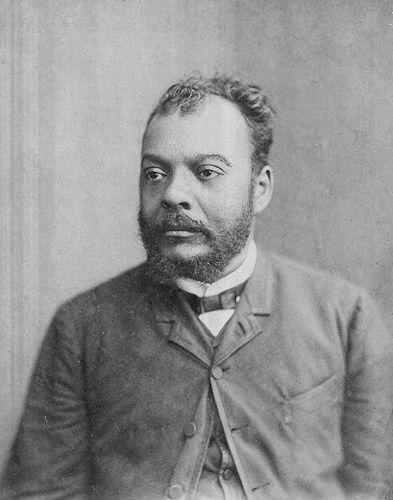 José do Patrocínio foi o responsável pela proclamação da república, na Câmara Municipal do Rio de Janeiro, em 1889.[2]