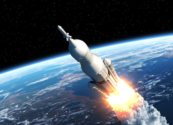 Nos dias atuais, a comunidade de astrônomos tem se esforçado para conquistar o espaço.