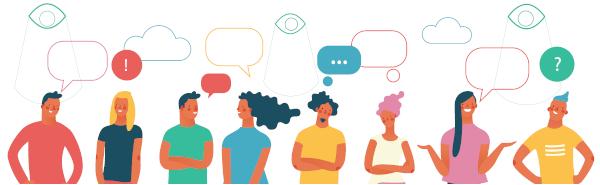 As funções da linguagem nos permitem alcançar os mais diversos objetivos ao passarmos nossas mensagens.