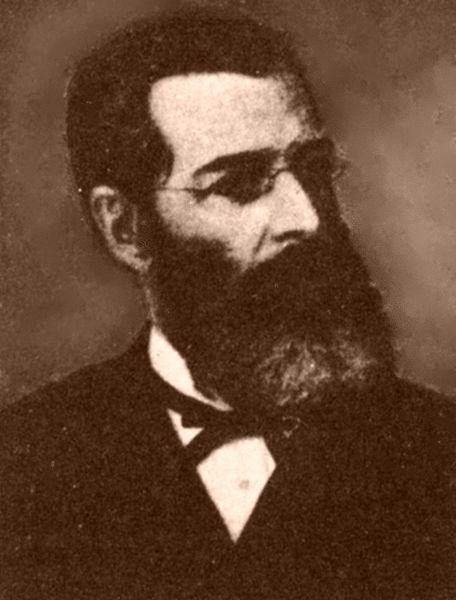 José de Alencar foi o maior nome da prosa romântica brasileira.