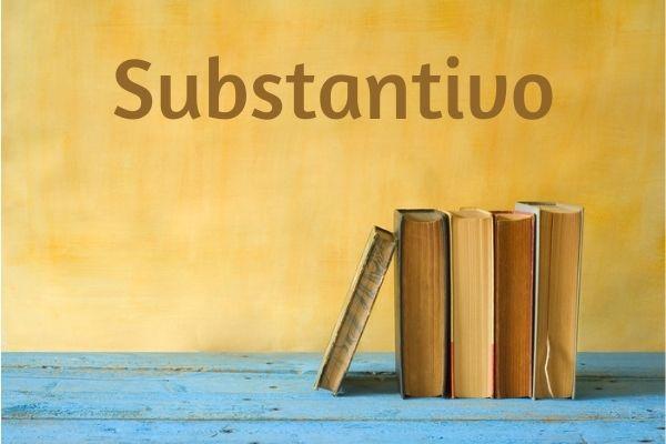 Os substantivos são palavras que têm como função a nomeação de seres, locais, sentimentos, sensações etc.