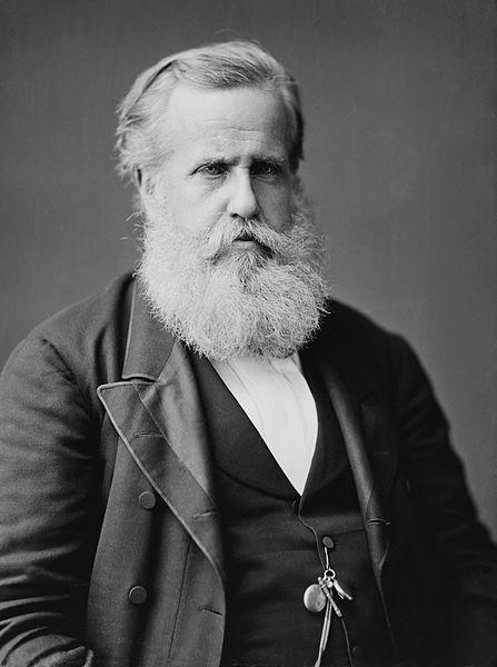 Dom Pedro II governou o Brasil entre 1840 a 1889, sendo o segundo e último imperador de nossa História.