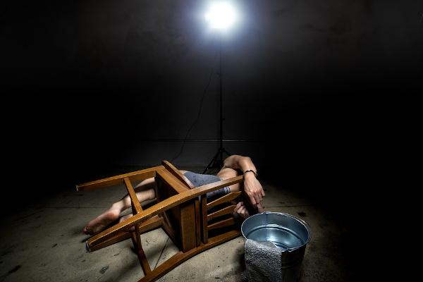 No Dia Internacional de Apoio às Vítimas de Tortura, a ONU pretende prestar solidariedade e combater essa prática degradante.