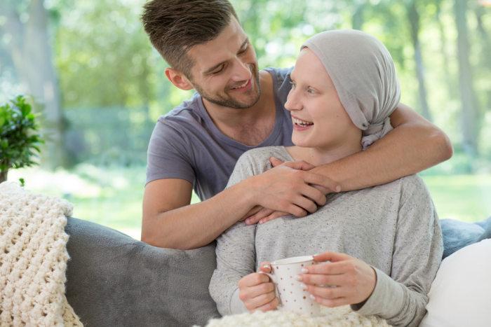 A leucemia apresenta diferentes tipos de tratamento, sendo o diagnóstico precoce essencial para o sucesso desses procedimentos.
