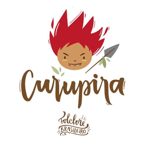 O curupira é uma das lendas mais antigas do folclore brasileiro, e, no século XVI, já existiam relatos dela.