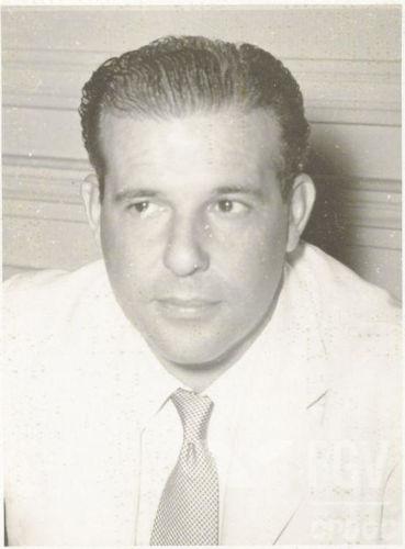 João Goulart assumiu a presidência em 1961 e teve um dos governos mais atribulados da história brasileira.[1]