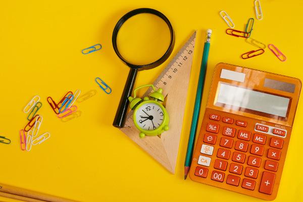 Macetes matemáticos podem fazer toda diferença ao resolver as questões do Enem.