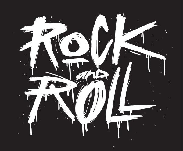 O Dia Mundial do Rock é celebrado em 13 de julho.