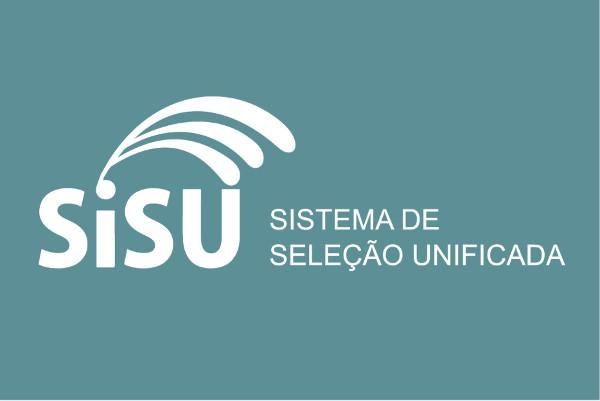 SiSU disponibiliza vagas em instituições públicas de ensino superior