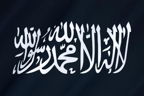 A Al-Qaeda é uma organização fundamentalista que surgiu na fronteira do Afeganistão com o Paquistão, no final da década de 1980.