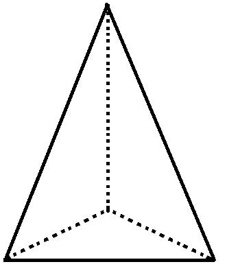 Relao de Euler Relao de Euler vrtice arestas e faces