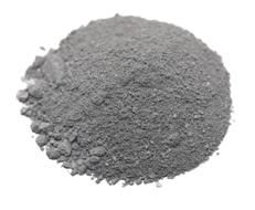 O nitrato de sódio é usado na produção de pólvora negra