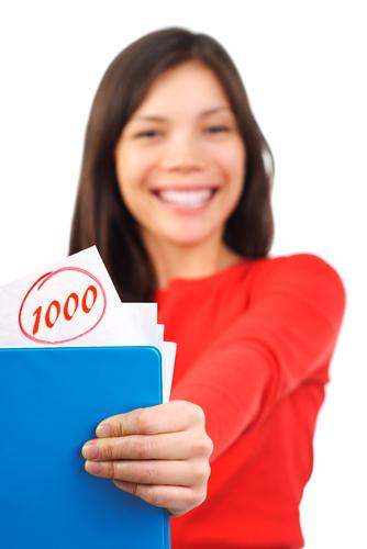 Uma boa redação deve ser objetiva, coerente e coesa. Além disso, deve apresentar argumentos bem construídos