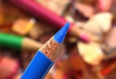 Os testes de desenho são os mais comuns em habilidades específicas