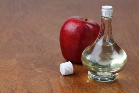 O ácido acético (vinagre) pode ser obtido a partir da oxidação energética de alcinos
