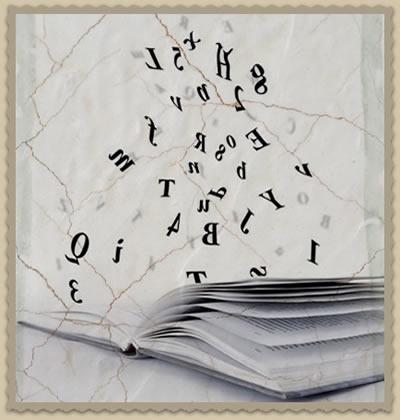 As orações coordenadas se diferenciam das subordinadas pela relação de dependência ou não que há entre elas