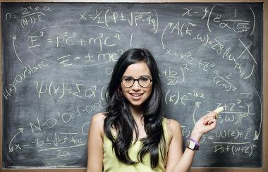 Equações possuem uma igualdade, e as inequações possuem uma desigualdade