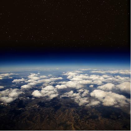 Apesar de o gás oxigênio ser o gás essencial do ar, o mais abundante é o nitrogênio