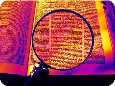 O texto de divulgação científica é demarcado por marcas linguísticas específicas