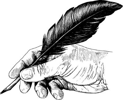 Musa dos poetas, a poesia vira o próprio objeto de análise quando o assunto é a metalinguagem