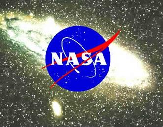 NASA, a principal agência responsável pela exploração do espaço.
