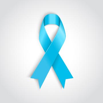 No mês de novembro, diversas ações são realizadas a fim de conscientizar a população a respeito do câncer de próstata