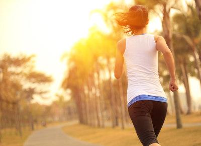 Ter saúde envolve o bem-estar físico, mental e social