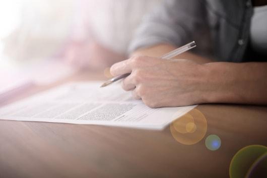 Gêneros textuais e interpretação de texto estão entre os temas que mais caem na prova de Linguagens do Enem
