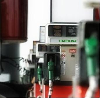 O índice de octanas ou octanagem permite diferenciar a sua resistência à compressão das diferentes qualidades de gasolina