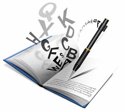 O texto dissertativo e texto dissertativo-argumentativo: informação e persuasão