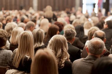 A densidade demográfica é importante para mensurar a população em relação à área que ela ocupa