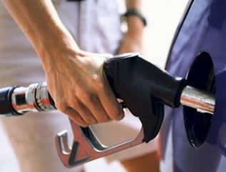 A gasolina é um dos produtos mais importantes do refino do petróleo em razão do seu grande consumo como combustível