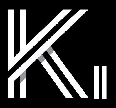 Ki é a sigla que representa a constante de ionização de um eletrólito