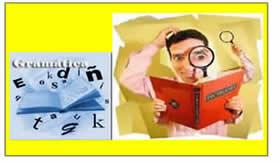 A gramática normativa revela-se como um conjunto de regras, comum a todos os usuários da língua