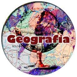 A análise do espaço geográfico