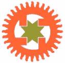 Símbolo da Seicho-No-Ie