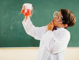 Como elaborar uma lei científica?