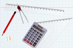 Relações trigonométricas no triângulo retângulo
