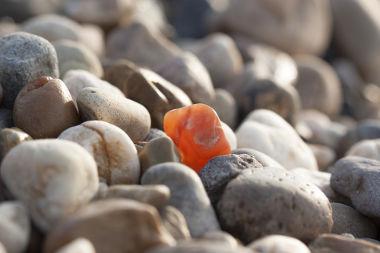 Afinal, como surgem os diferentes tipos de rochas que existem na Terra?