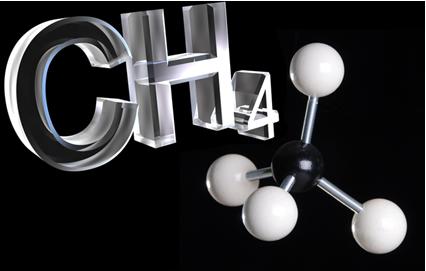 As ligações que formam a molécula do metano são do tipo (s-sp3)
