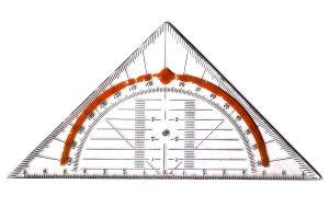 Relações no triângulo retângulo