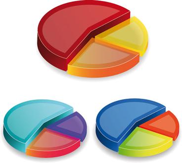Frações equivalentes: diferentes representações da mesma quantidade