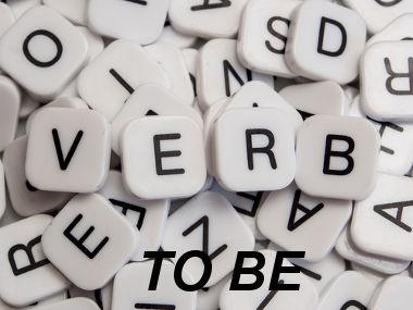 Verbo to be: um dos mais utilizados na língua inglesa