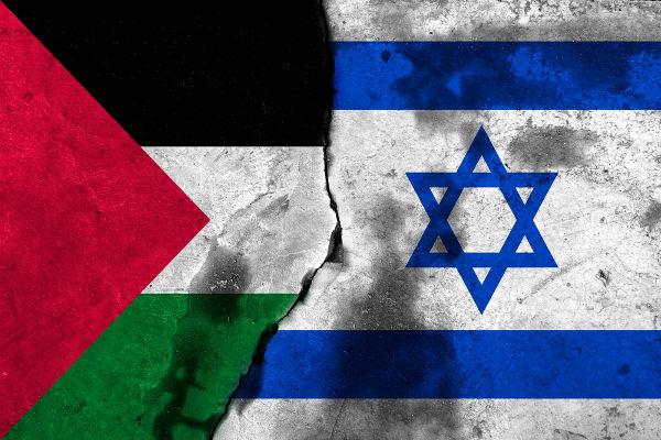 Ao longo do século XX, uma série de conflitos aconteceu entre Israel e diversas nações árabes