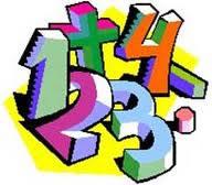 Os numerais expressam quantidade relacionada aos seres